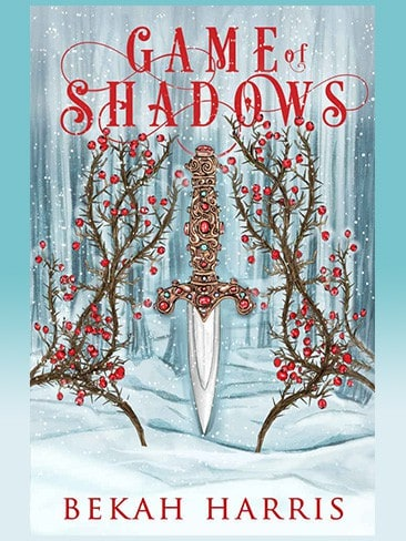 game-of-shadows-cover-author-bekah-harris