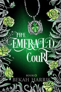 The Emerald Court